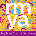 Roy Maas Youth Alternatives