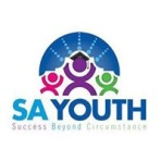 SA Youth